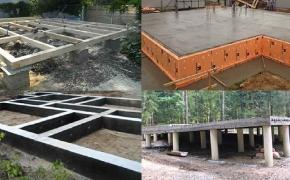Как геология участка способна снизить стоимость фундаментов и обеспечить надежность дома