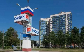 Завершены инженерно-геологические изыскания в г.Кировск