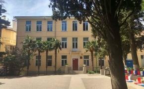 Завершены исследовательские работы для строительства новой школы в Ялте